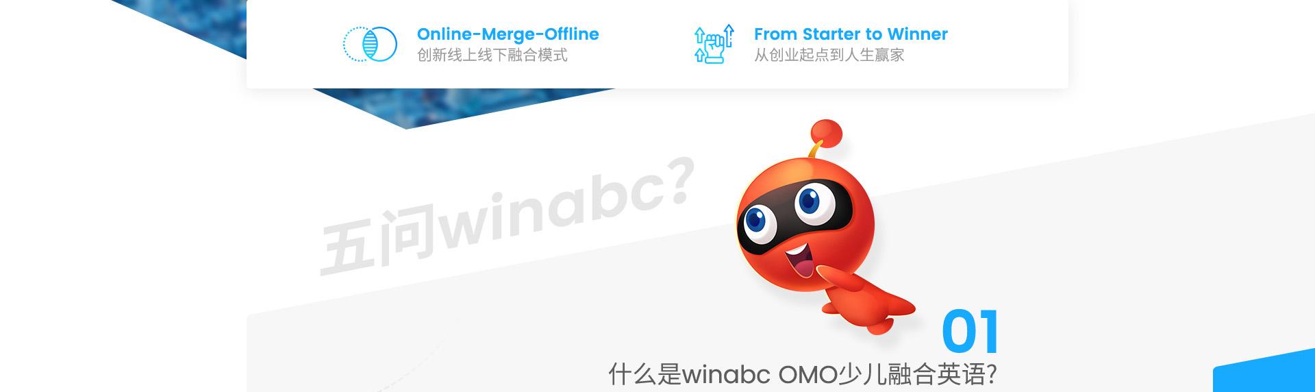 WinABC少兒融合英語winabc_02