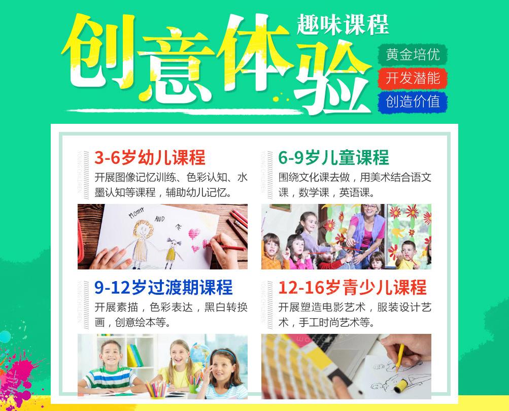 咔乐童画少儿美术培训klth_05