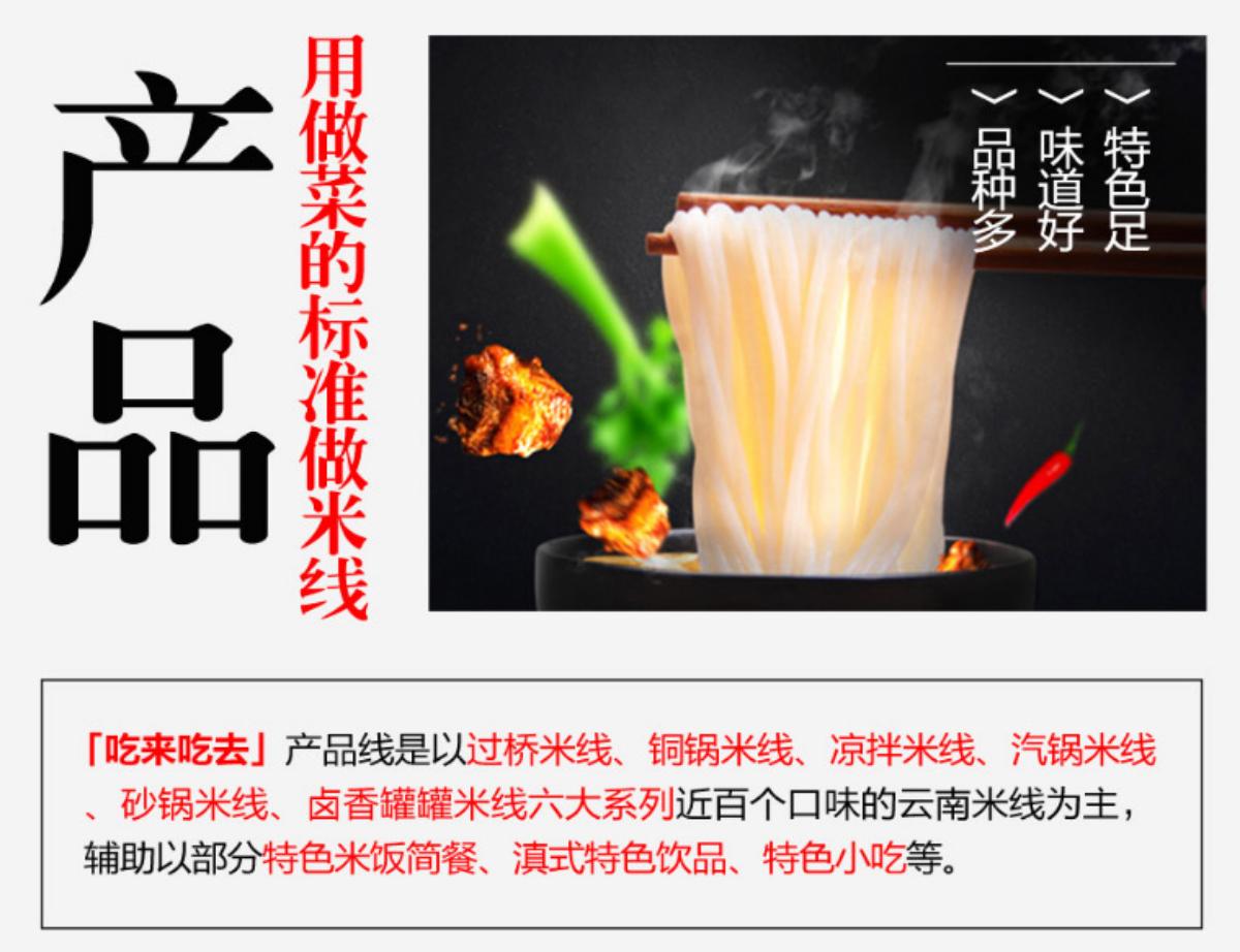吃來吃去米線clcq_09