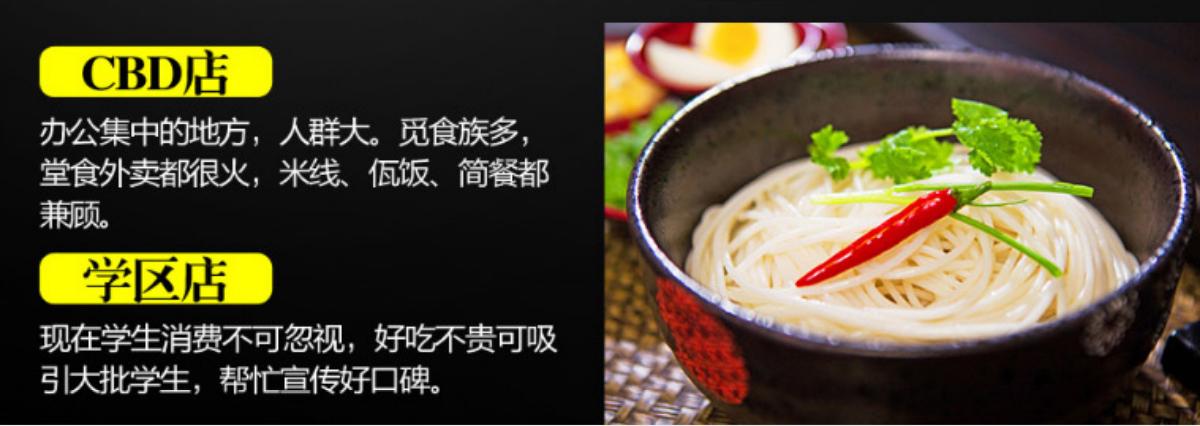 吃來吃去米線clcq_15
