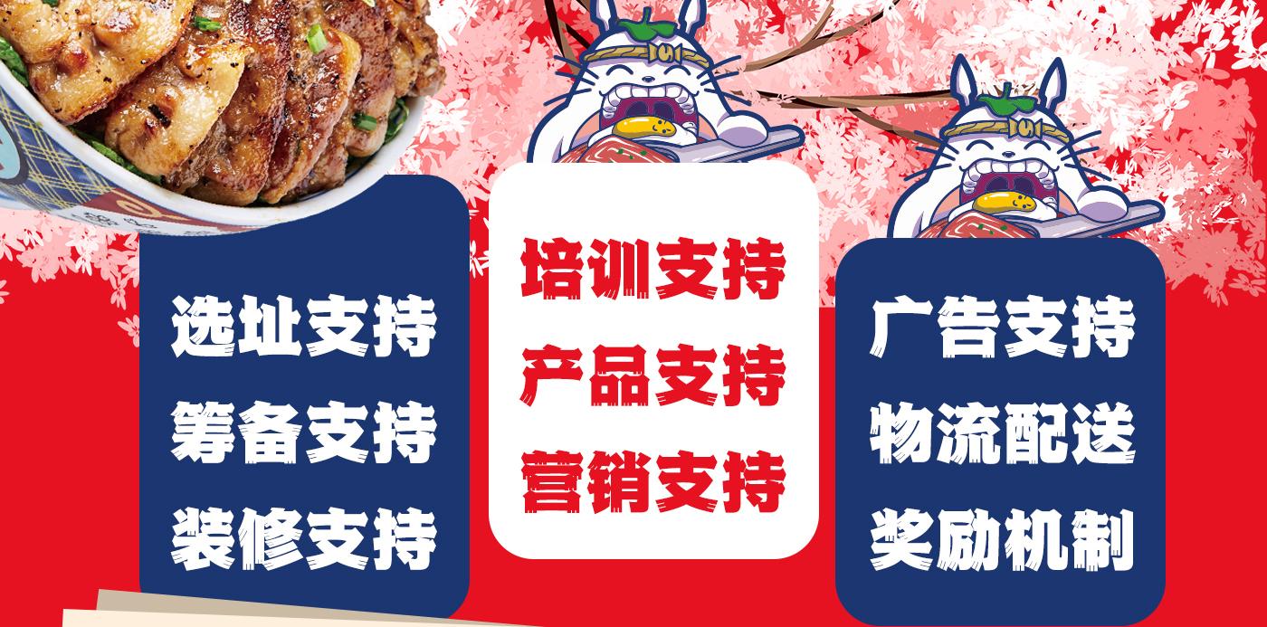 失控猫元気烧肉饭skm_17