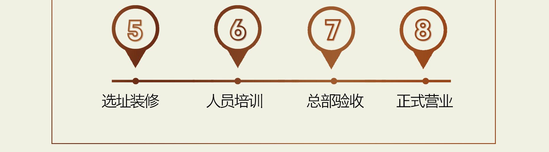 三千茶農sqcn_29