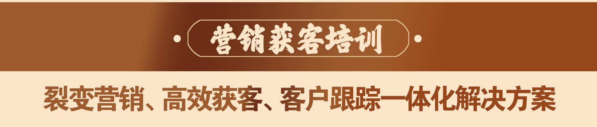 三千茶農sqcn_11