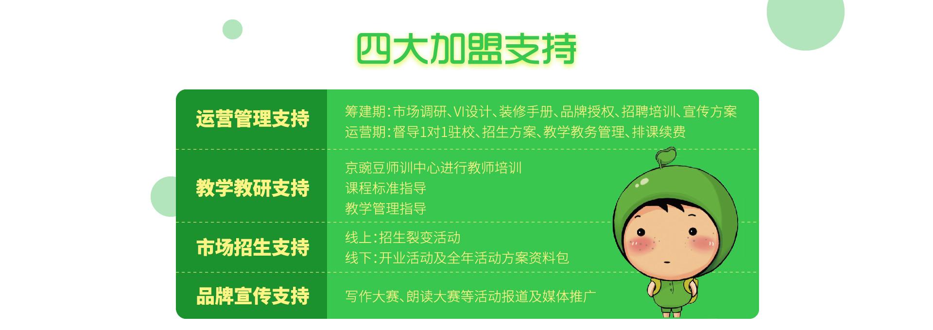 京豌豆新語文jwd_15