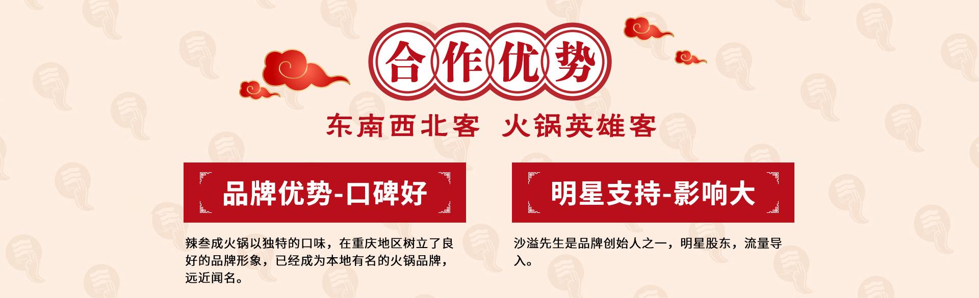 辣叁成燒菜火鍋lsc_10