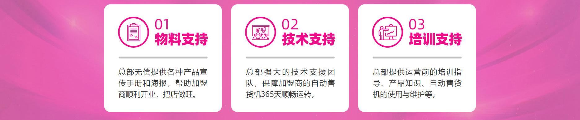 97情趣生活馆qqshg_21