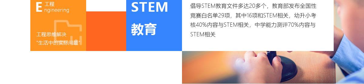 昂立STEM教育详情页面_23