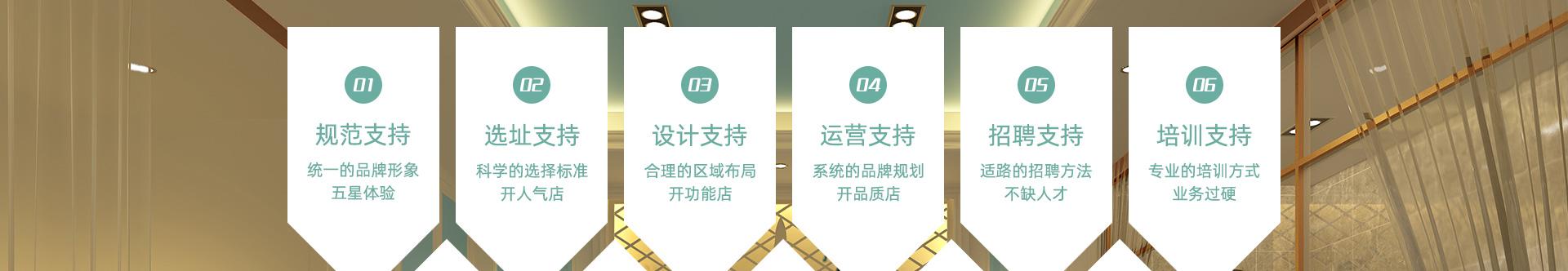 蘭馨美孕产后复龄中心详情页_13