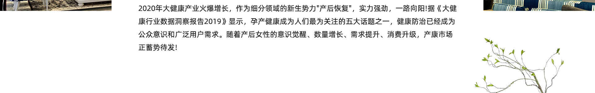 蘭馨美孕产后复龄中心详情页_07