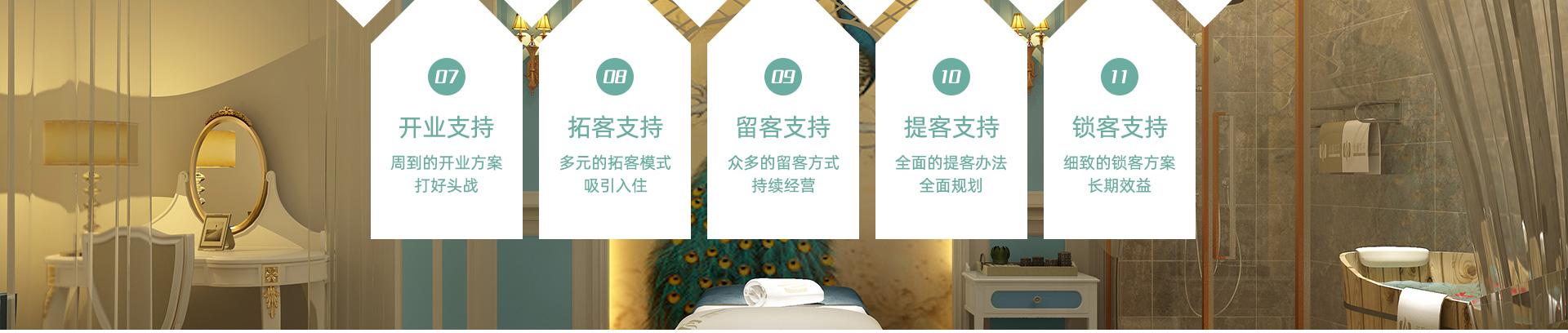 蘭馨美孕产后复龄中心详情页_14