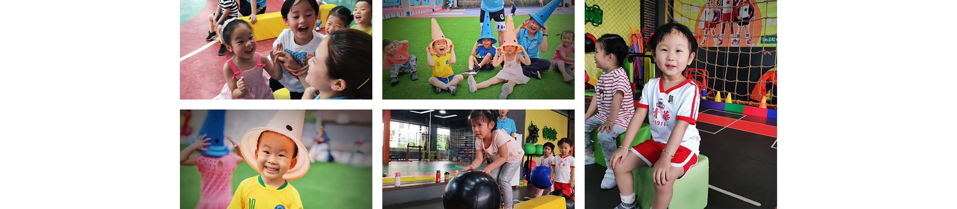 凯孚尼儿童运动馆详情页_24