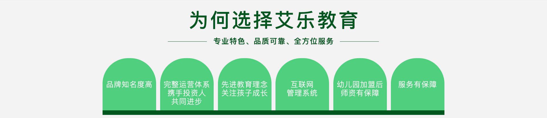 香港艾乐国际幼儿园al_08
