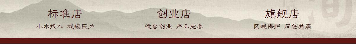 古洵堂养生馆详情_59