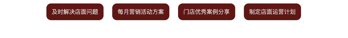 古洵堂养生馆详情_28