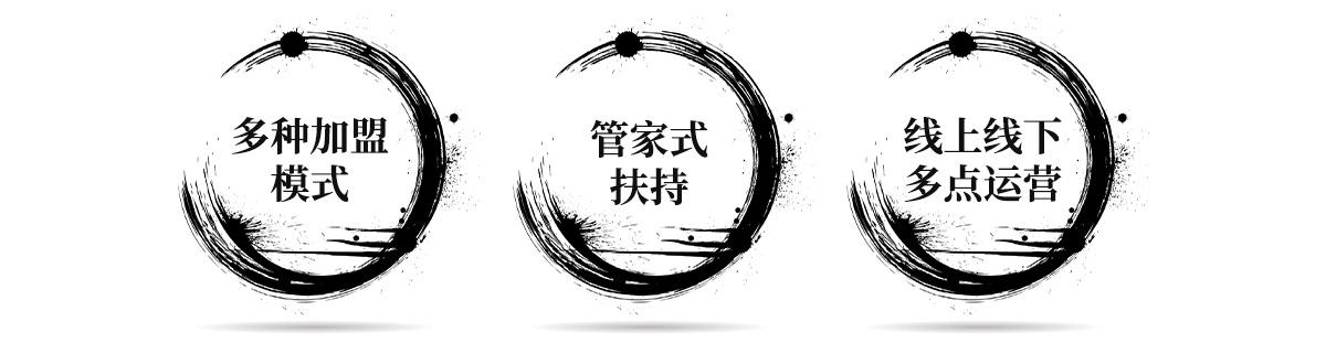 古洵堂养生馆详情_62