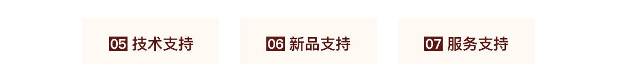古洵堂养生馆详情_22