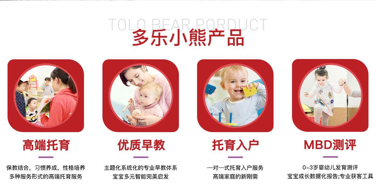 多乐小熊dlxx_05