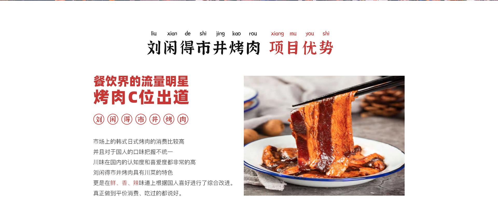 刘闲得市井烤肉详情_13
