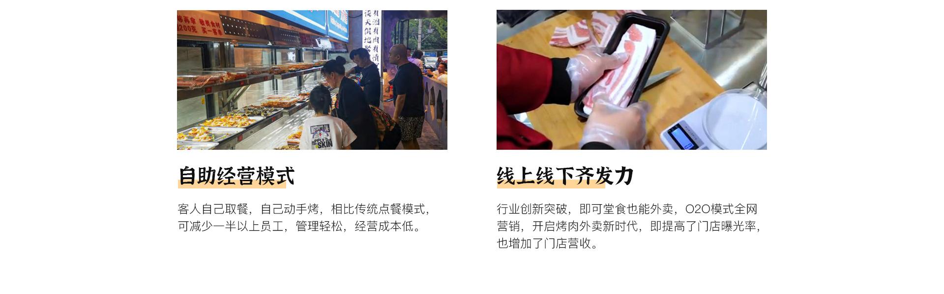 刘闲得市井烤肉详情_08