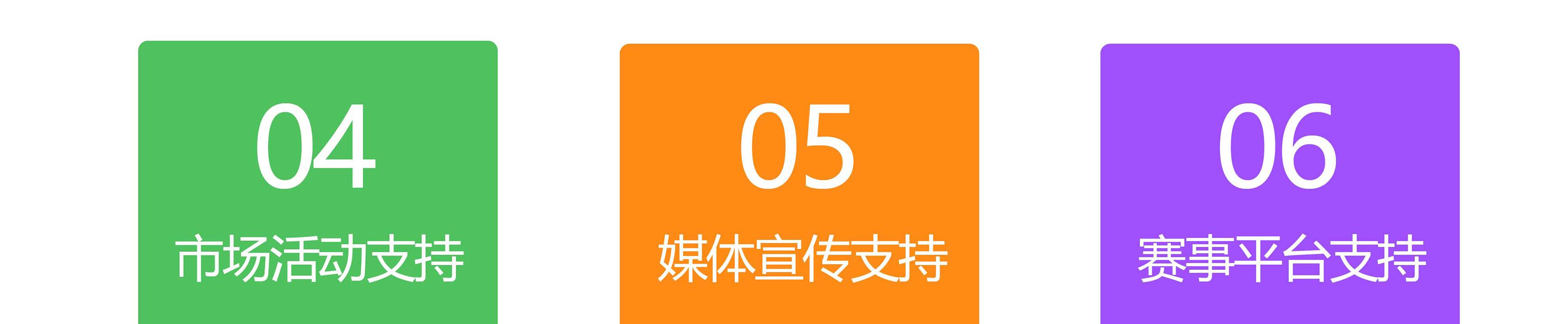 傲小码机器人编程20210818傲小码网站新_40