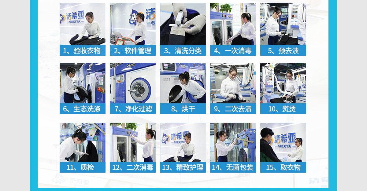 洁希亚国际洗衣jxy_12