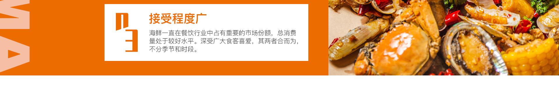 Drama抓麻手抓海鲜小酒馆详情_06