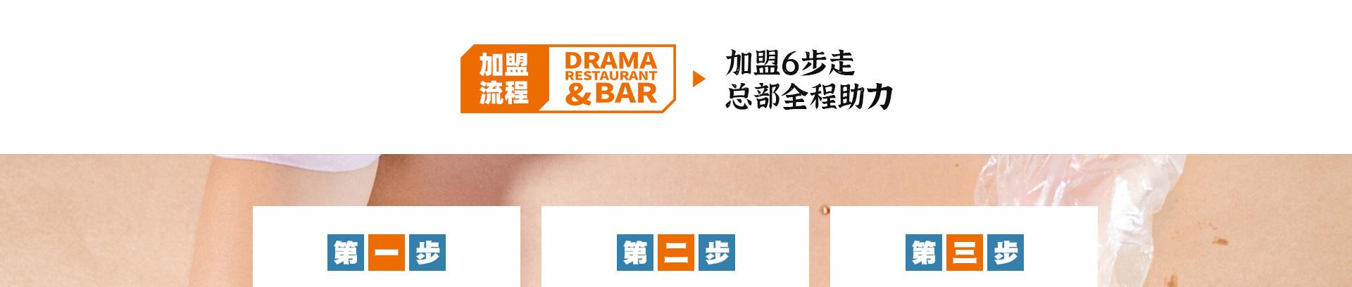 Drama抓麻手抓海鲜小酒馆详情_17