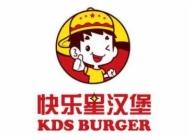 【斗石餐饮】快乐星汉堡怎么样?山东菏泽田先生夫妇选择快乐星汉堡!