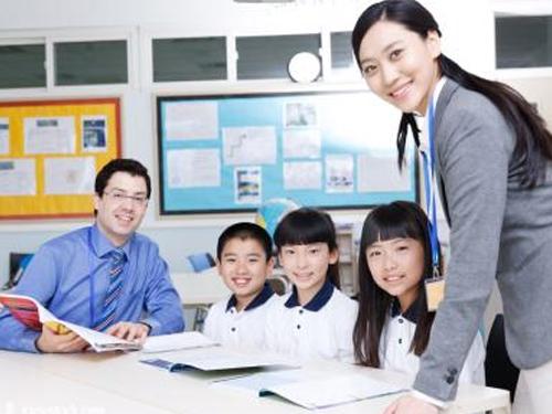 中国统计教育网加盟
